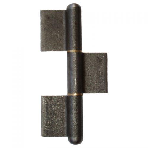 3-part-flag-hinges-32-050