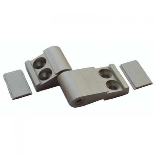aluminium-hinges-56