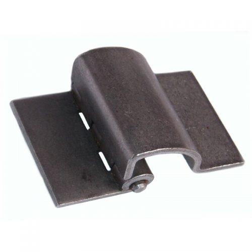 concealed-hinges-38-000