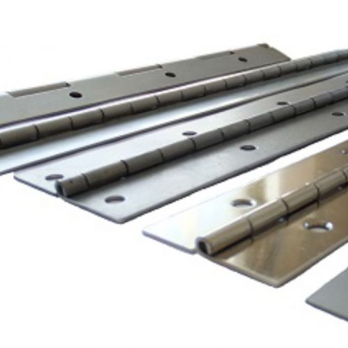 continuous-hinges-01-100