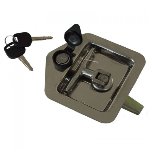 door-locks-handles-98-06