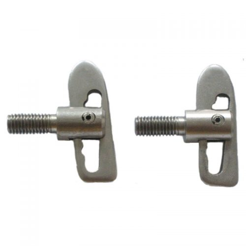 drop-locks-98-07