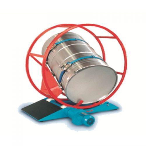 drum-hoop-mixers