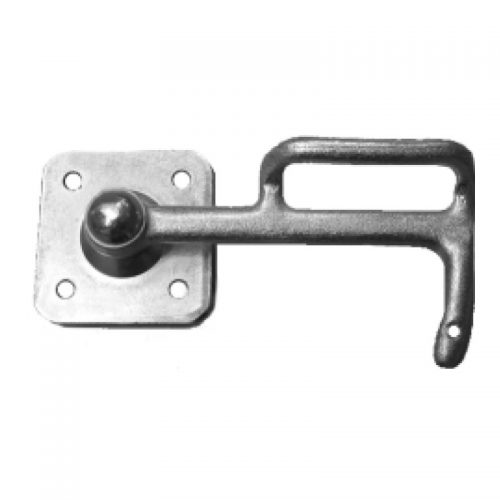latches-catches-98-32