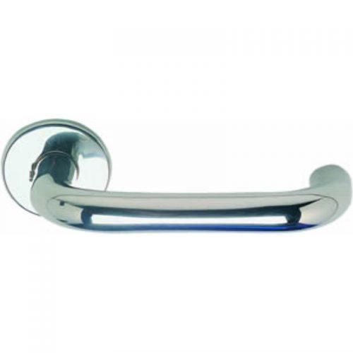 lever-handles-99-15