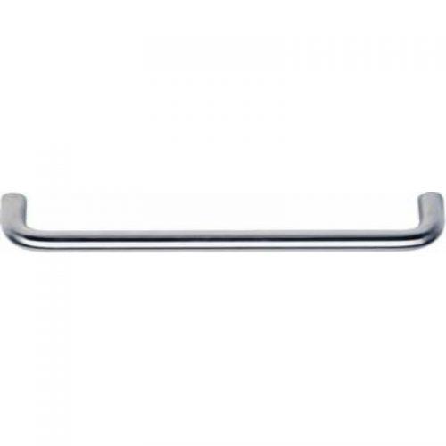 pull-handles-99-06