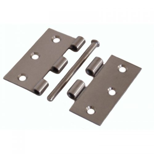 rolled-butt-hinges-60-060