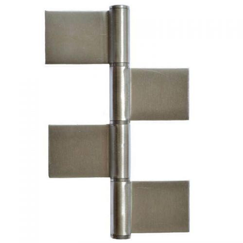 rolled-flag-hinges-17-050
